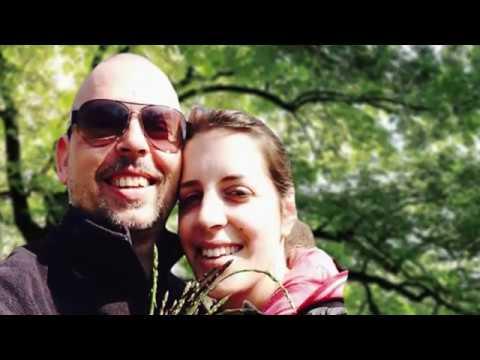 ŠTARTAJ, SLOVENIJA!: Barba sol - podjetniška zgodba Davorja Podbevška