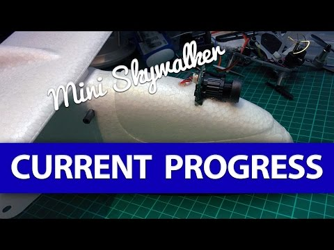 mini-skywalker-fpv-build--current-status-walkthrough