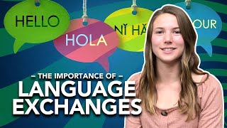 The Best Way to Learn a Language Abroad