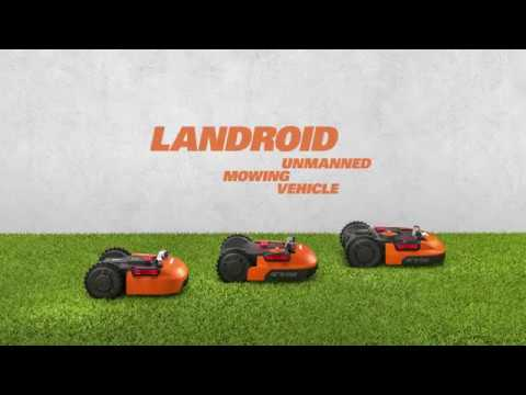 Robot Lawn Mower Prices UK – What You Need to Know Before You Buy One