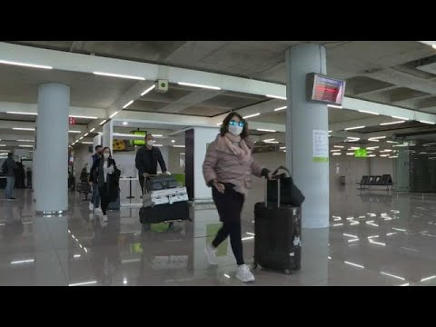 Ende der Reisewarnung: Pauschalreisebuchungen für Mallorca explodieren