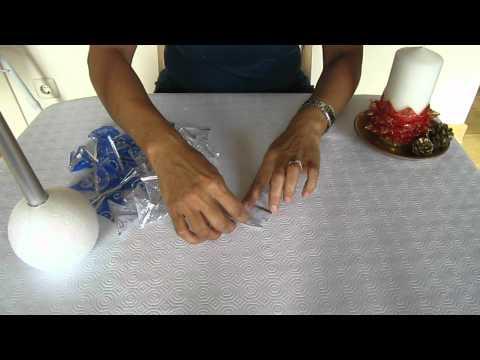 Die Behandlung der Thrombose der Gliedmaßen von den Volksmitteln