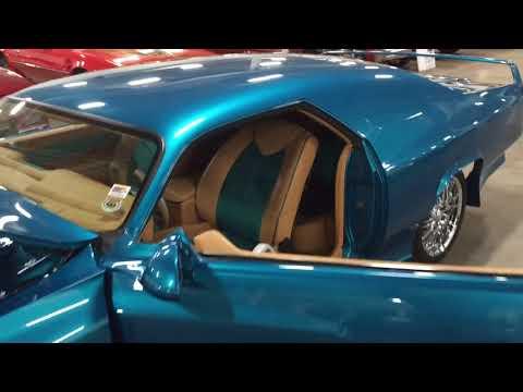 Video of 1978 Magnum - $119,900.00 Offered by Garage Kept Motors - MDQ7