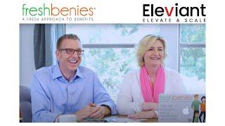 Impiger Technologies - Video - 3