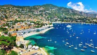 Vendredi | Riviera | Chill Lounge Cafe Featured Artist Track