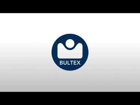 Mousse Bultex Nano plus durable