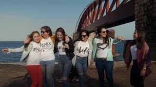 Maltese Women Love Life