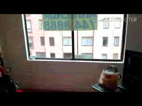 Apartamentos, Alquiler, Bogotá - $1.200.000