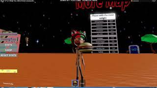 Uncopylocked - Video hài mới full hd hay nhất - ClipVL net