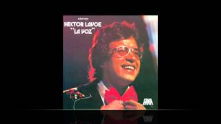 El Todopoderoso (Audio) - Hector Lavoe  (Video)
