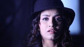 Khud Ko Tere - 1920 Evil Returns - Song Video