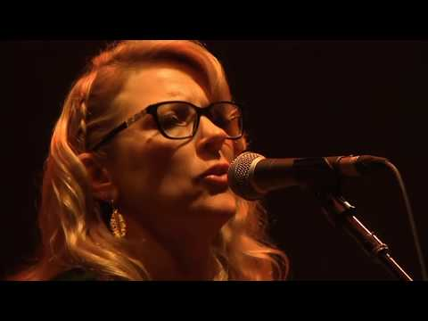 Tedeschi Trucks Band :: The Capitol Theatre :: 02/20/18 :: Full Show