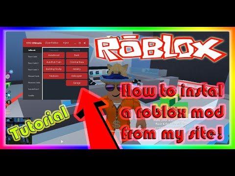 Roblox Face