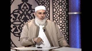 (ما حكم بيع شيء خصص للمسجد؟)