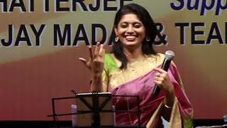 Tere Pyaar Ka Aasraa Chhahata Huun - YouTube