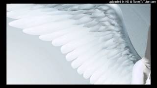 Gelvetta - Beautiful angel(original mix)