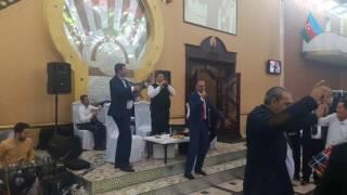 Mehman Ovcuoglu Borcali Sonasi (2017) 77-50 3460928