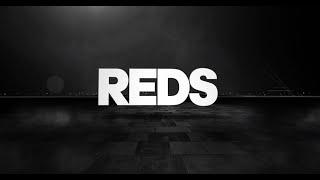 Reds (1981) Video