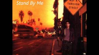 Johnny Rivers  Stand by me