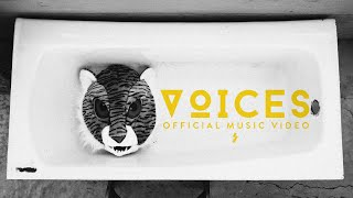 Switchfoot - Voices - Music