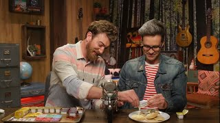 25 more rhett and link moments that make me smile