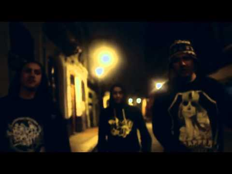 Cantidad & Quality - Canserbero (Video)