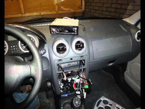 Fiat scudo 1994 2001 Benzin der Dieselmotor