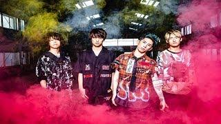 ONE OK ROCK   Letting Go || Lirik Dan Terjemahan