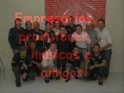Jogo Bobo - Carlos & Jader