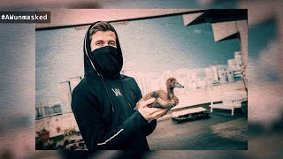 Alan Walker: Unmasked Vlog (#5)