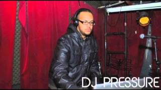 Adorn (Mario - Just A Friend) (DJ Pressure Remix)