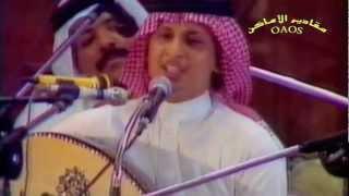 عبد المجيد عبد الله ... زمان الصِبا تحميل MP3