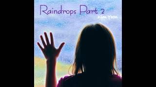 Raindrops (Kim Yoon)