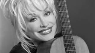 Dolly Parton  Steady as the Rain