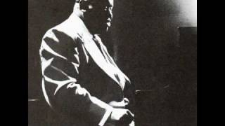Blues in C (1954) by Art Tatum