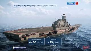 Бастион, Калибр, Григорович и Кузнецов