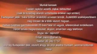 Mulatós Bulimix 2 (2010)