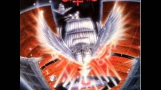 Sabbrabells - 1987 - One Night Magic (FULL ALBUM) [Heavy Metal]