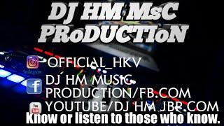Remix by dj hm jbp - Ən Populyar Videolar