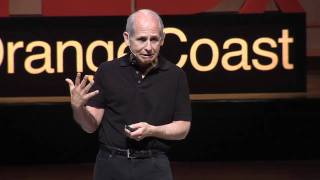 TEDxOrangeCoast - Daniel Amen - Change Your Brain, Change Your Life | Kholo.pk