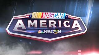 NASCAR - Theme from NBC