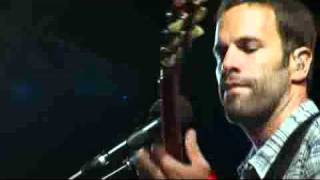 At Or With Me - Jack Johnson (Live @ Santa Monica Pier)