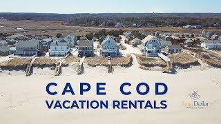 Cape Cod Vacation Rentals - Homes - Cape Cod Vacation Rentals