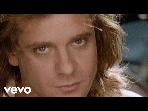 We Should Be Sleeping (1987) (Song) by Eddie Money