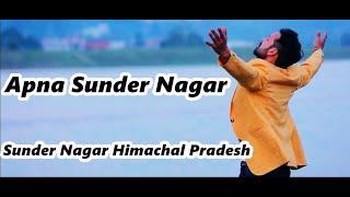 Sundar Nagar - Hài Trấn Thành - Xem hài kịch chọn lọc miễn phí