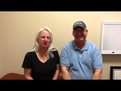 Sciatic & Back Pain Relief