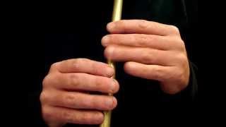 God Rest Ye Merry Gentlemen - 10 Christmas Carols for Tin Whistle - Tradschool