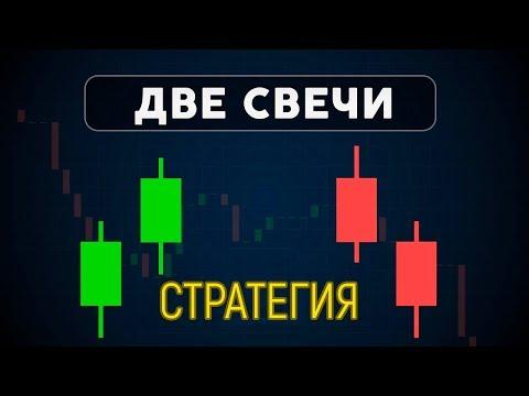 Система для игры на бинарных опционах