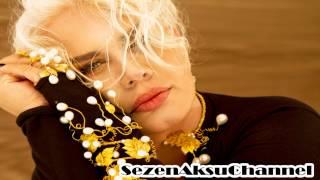 Sezen Aksu - Kaçak
