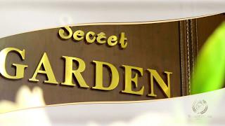 sekret garden 2